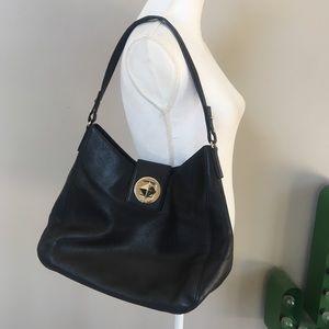 Kate Spade Christie Street Jamie leather hobo bag